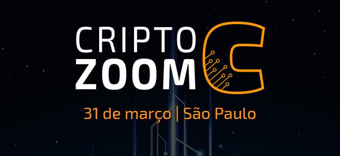 CriptoZoom -  ATIVOS DIGITAIS E AS NOVAS TECNOLOGIAS